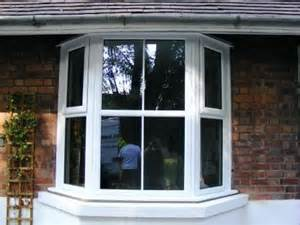 bow windows rugby double glazing this white upvc bay bay bow windows