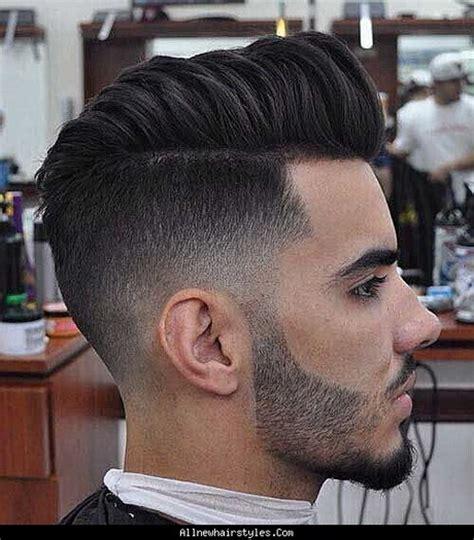 cortes de cabello modernosde caballeros 2016 cortes de pelo de moda para hombres 2016
