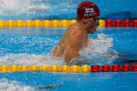 olympic swimming olympic swimming images search