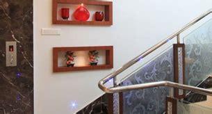 ansari architects chennai high end residential homes and luxury ansari architects chennai high end residential homes and