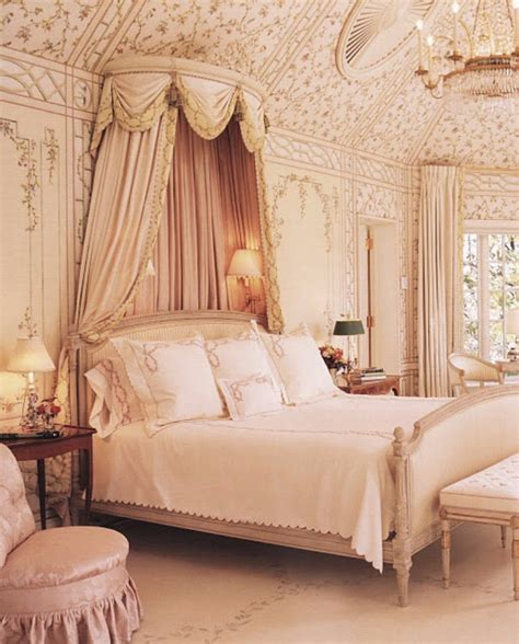 pink master bedroom 10 french style master bedrooms master bedroom ideas