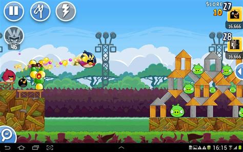 download game android mod apk revdl angry birds friends v3 0 0 android apk hack mod download