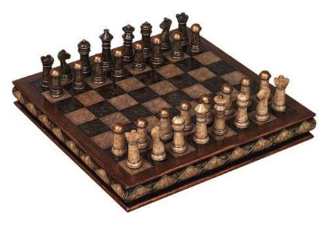 chess boards for sale marble chess board ebay