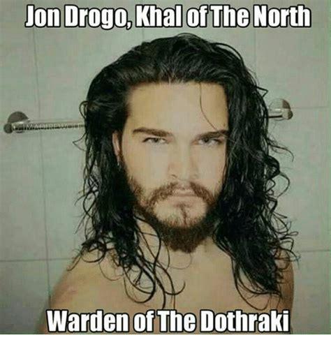 Khal Drogo Meme - 25 best memes about dothraki dothraki memes