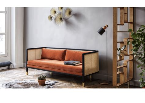 primabelle sofa sofa canape gallery of canap cdi collection edward sofa