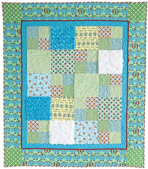 Mccalls Quilt Patterns by 1000 Images About Baby Quilts And Free Baby Quilt