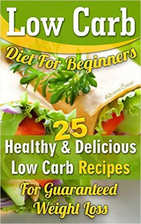 low carb casseroles diet friendly delicious books 1000 images about low carb high recipes on