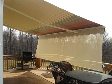 How Much Are Sunsetter Retractable Awnings by Motorized Retractable Awning 22 Jpg