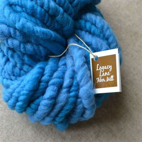 chunky yarn for arm knitting super chunky yarn great for arm knitting or any extreme