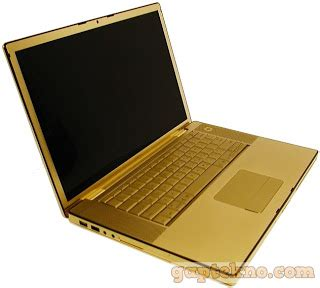 Laptop Apple Md223 Harga Laptop Apple Terbaru September 2013 Info Harga Dan Spesifikasi