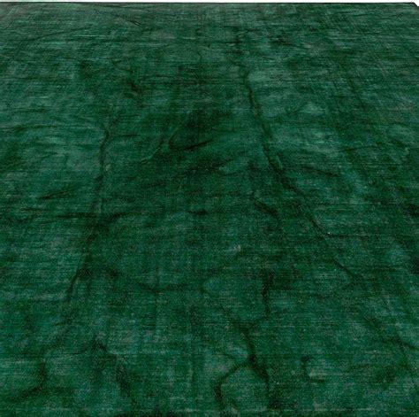 Agua Green Rug N10843 By Doris Leslie Blau Green Rugs