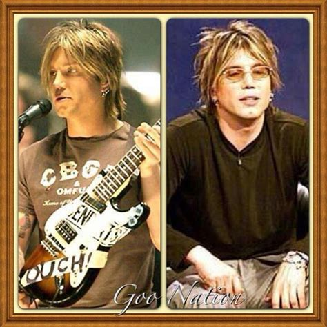 best of goo goo dolls 424 best rzeznik goo goo dolls images on