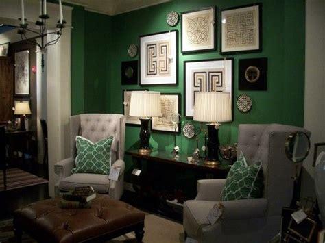 emerald green bedroom 17 best ideas about emerald green bedrooms on pinterest green bedroom walls green