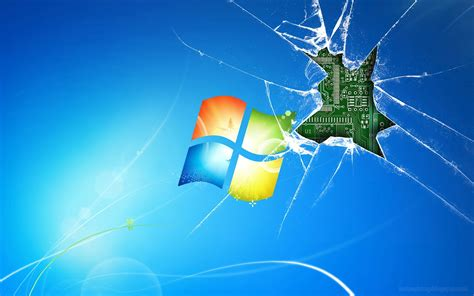 wallpaper hp pecah download 100 wallpaper windows 7 hd gratis