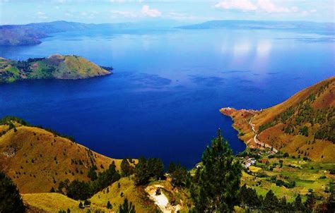 Air 2 Di Medan 10 objek wisata di medan yang paling menarik berbagi 10