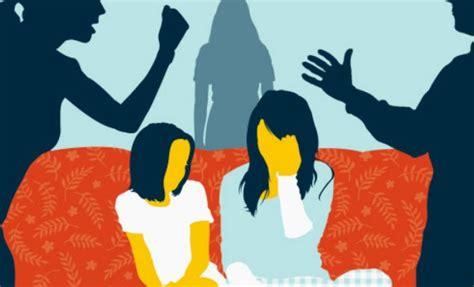 Imagenes De La Familia Disfuncional | 7 caracter 237 sticas de una familia quot disfuncional quot salud180