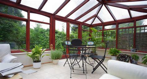 Terrassendächer Alu Preise by Ogr 243 D Zimowy Budowa I Formalności Okna I Drzwi