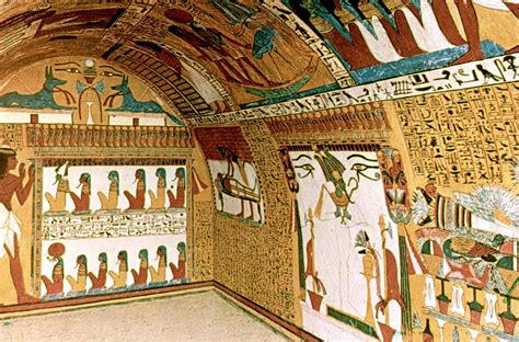 imagenes tumbas egipcias miedo al vac 237 o mazorca triste con pelo largo de otra cosecha