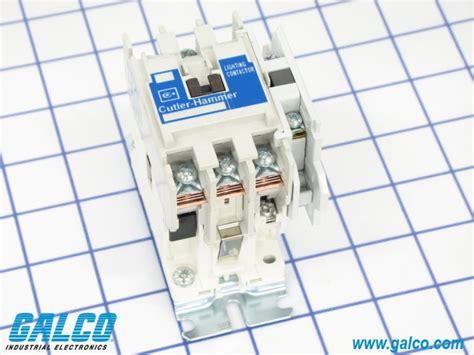 hamer capacitor 1563pcdmf cutler hammer div of 28 images hamer capacitor 28 images el 250v series motor