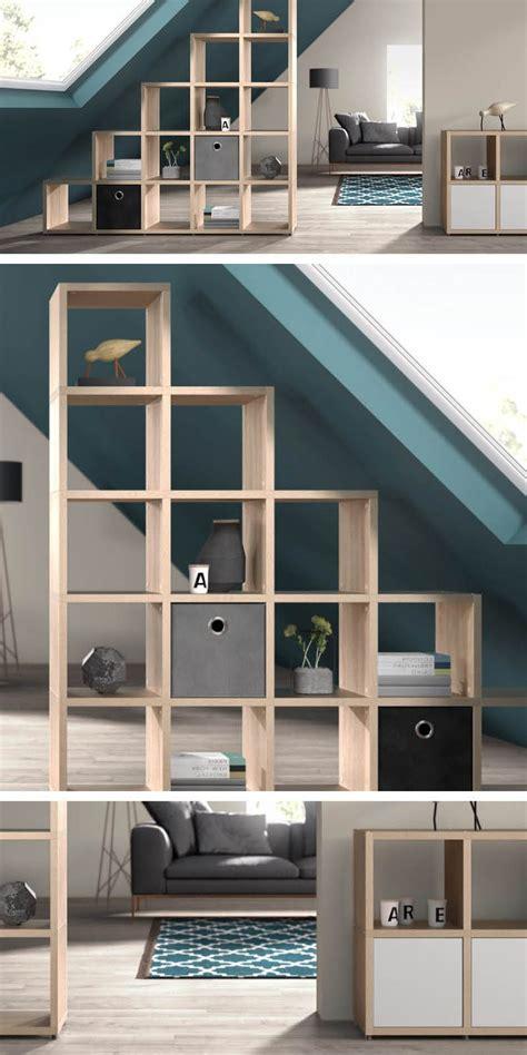 raumteiler wohnzimmer essbereich 91 best suite parentale images on master