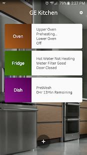Kitchen   GE Appliances   Android Apps on Google Play