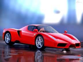 Enzo Pictures Enzo Specs Price Top Speed Engine Review