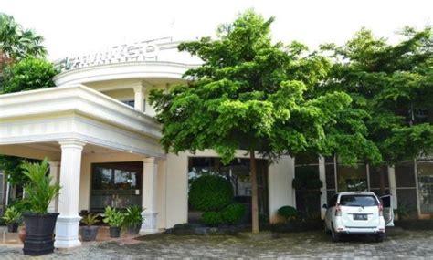 hotel murah  indramayu rp daftar tarif harga