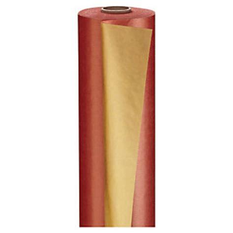 kraft gift wrap dual coloured kraft wrapping pape gift wrap rajapack uk