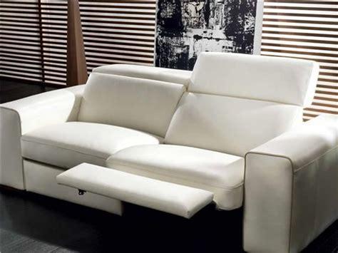natuzzi clyde sofa 126 best natuzzi leather images on pinterest canapes