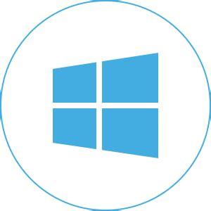 Windows 10 activator crack 2015 100 working full download