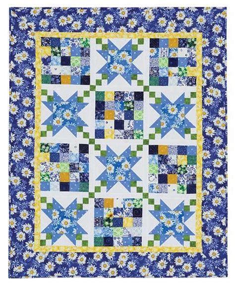 Quilting Catalogs by Shasta Pattern Keepsake Quilting