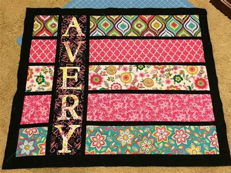free printable rag quilt patterns quarter cut baby quilt applique crib quilt patterns modern