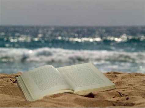 leer libro el mar dels traidors premi el lector de lodissea 2012 en linea para descargar rincones de lectura ndh nicedecohome