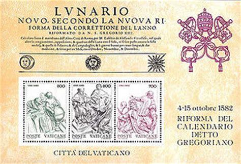 Calendario Cristiano Calendario Cristiano Enciclopedia Cat 243 Lica