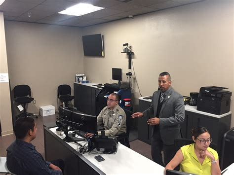 El Paso Tx Sheriff Warrant Search El Paso County Tx Via El Paso County Sheriff S