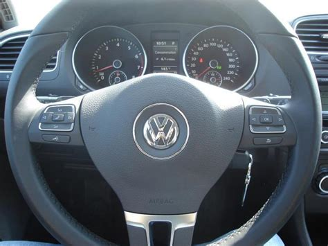 volante golf 6 gtd volkswagen golf vi bluemotion achat page 21 golf