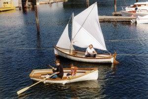 rowing boat for sale fife custom rowboats spindrift custom rowboats