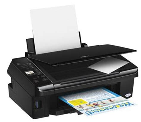 epson t60 resetter manual epson stylus photo t60 price in pakistan specifications