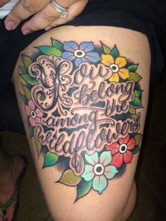 tattoo shops little rock rock arkansas shop best mcgowan