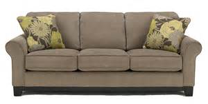 signature sofa sorry we could not find the requested page