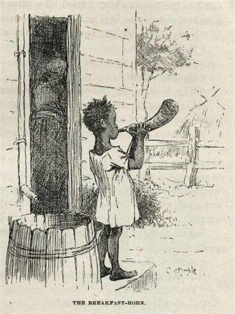 Mark Twain's Huckleberry Finn, Chapter 35 | Full Text ... Library Flagler College