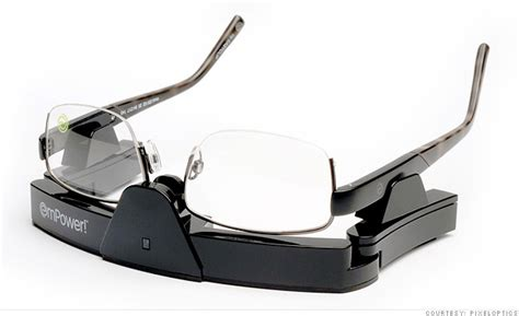 holy inventions prescription switching eyeglasses