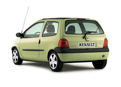 renault twingo 1992 1992 renault twingo milestones