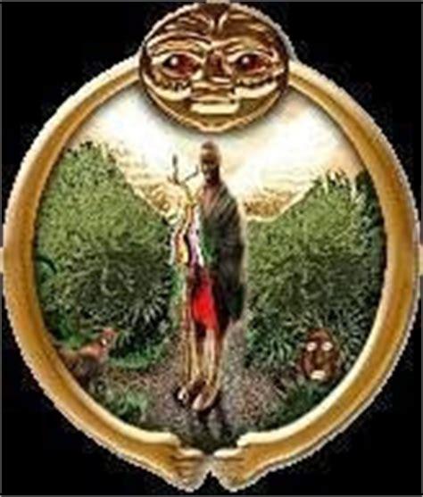 santeria los orishas y sus patakis pataki de elegua y orunmila santeria los orishas y sus patakis zona secreta share