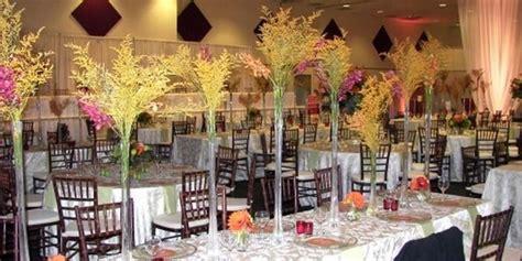 Wedding Venues La Crosse Wi by Wedding Venues In La Crosse Wi Mini Bridal