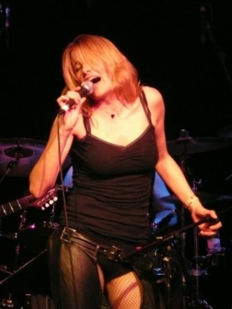 lucy lawless music lucy lawless in concert hubpages