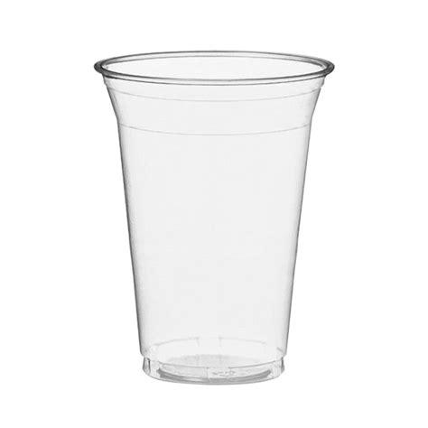 bicchieri da asporto bicchiere pla 48cl bio bicchieri bicchieri d asporto