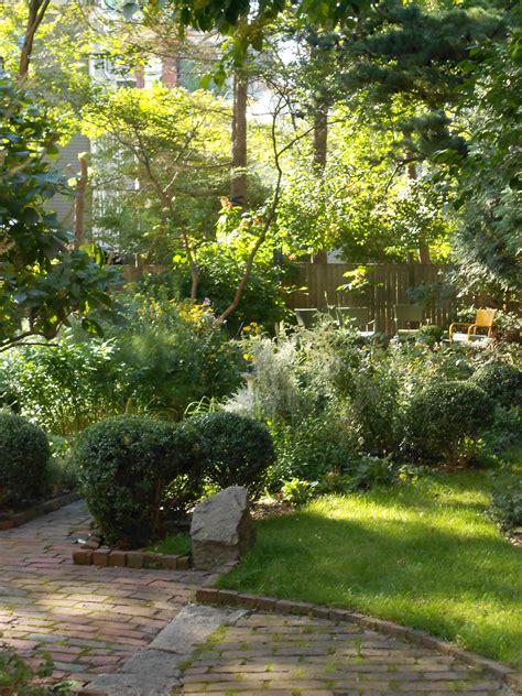 end of summer gardens streetsofsalem