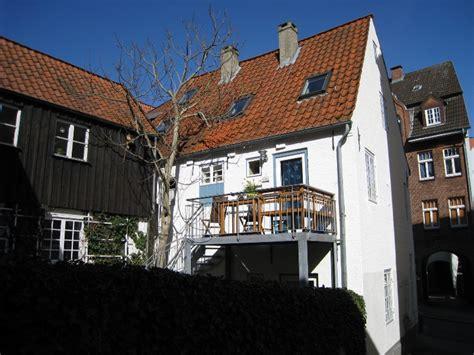 Architektur Flensburg by Architekturb 252 Ro Brodthage In Flensburg Mehrfamilienh 228 User