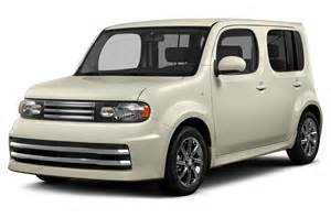 Nissan The Cube 2014 Nissan Cube Price Photos Reviews Features